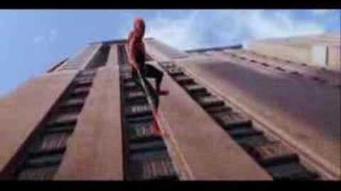 Transformers The Fallen Music Video Hero
