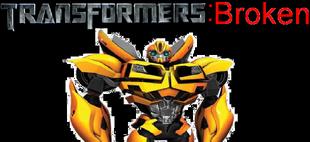 TF-Broken-Bumblebee