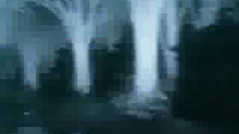 Nickelback - Next Contestant - Advent Children