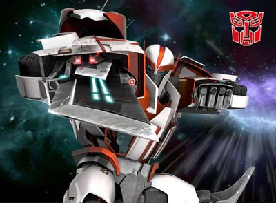 Tprime-character-autobot-rachet-season2 570x420