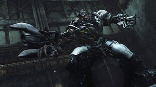 Transformers-Dark-Of-The-Moon-Megatron-corridors
