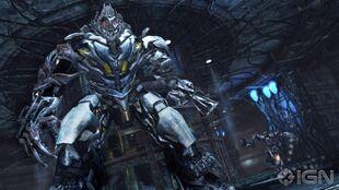 Transformers-dark-of-the-moon-megatron