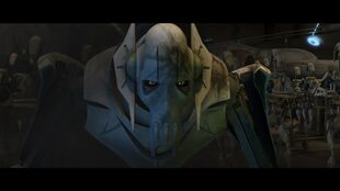 640px-Angriff Grievous3