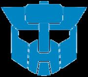 180px-Wreckers symbol