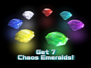 300px-Heroes Emeralds
