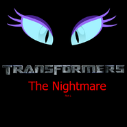 The Nightmare Part 1