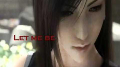 The Hex-Girls Trap Of Love (Final Fantasy KingdomHearts(Lyrics))