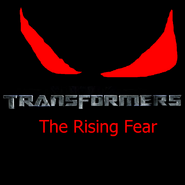 The Rising Fear