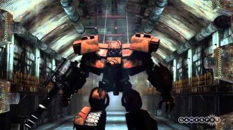 Transformers Dark of the Moon Exclusive Trailer (PS3, Xbox 360)