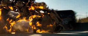 Transformers DVD Capture 171