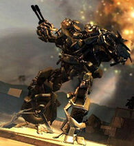 300px-ROTF 360PS3PC CombaticonScout