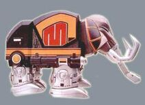 250px-MMPR Mastadon