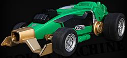 250px-GokaiRacer