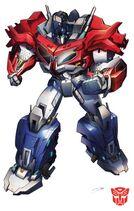 Optimus-prime-drawing-19