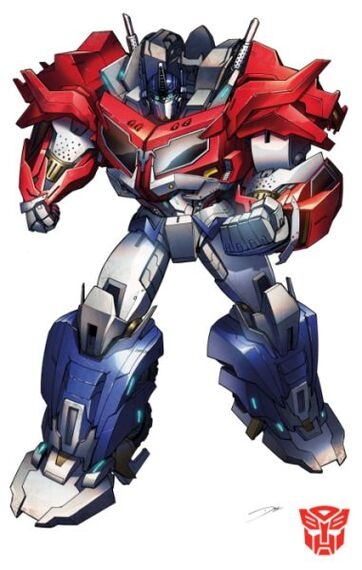 File:Optimus-prime-drawing-19.jpg