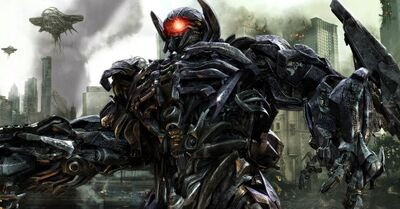 Transformers-Dark-of-the-Moon-Shockwave-575x300