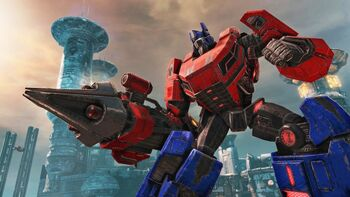 830px-Foc-optimusprime-game-thermorockrtcannon (1)