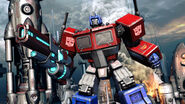 Fall-of-cybertron-preorder-bonuses-revealed-updated-with-g1-prime-screenshots-175149
