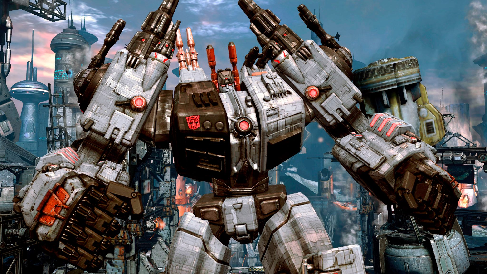 image - metroplex-transformers-fall-of-cybertron-5