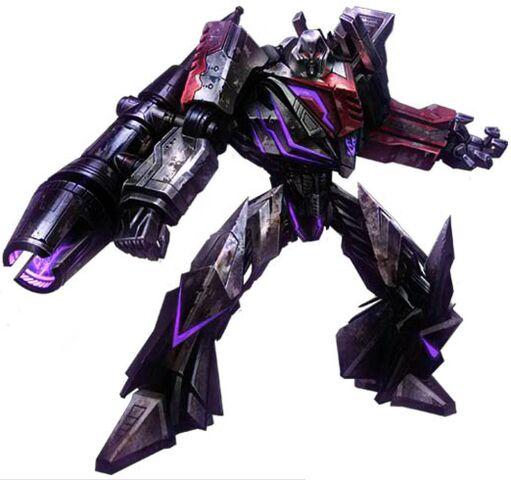 File:GW Megatron.jpg