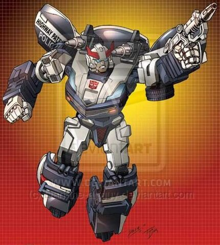 File:GW Prowl by Dan the artguy.jpg