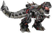 GWGrimlock beast-mode