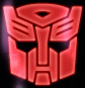 File:GW autobot.jpg