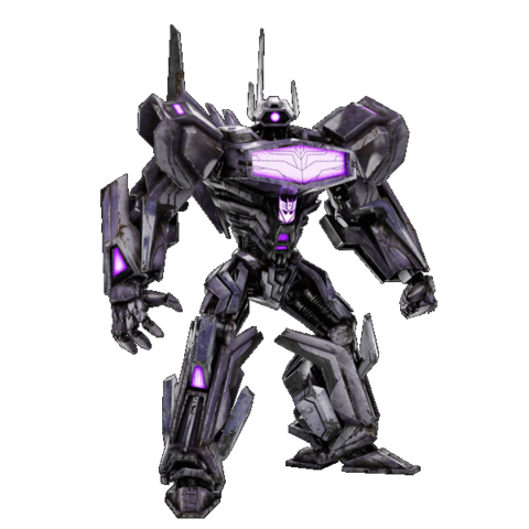 File:GW Shockwave.png