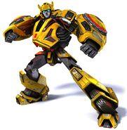 GW Bumblebee