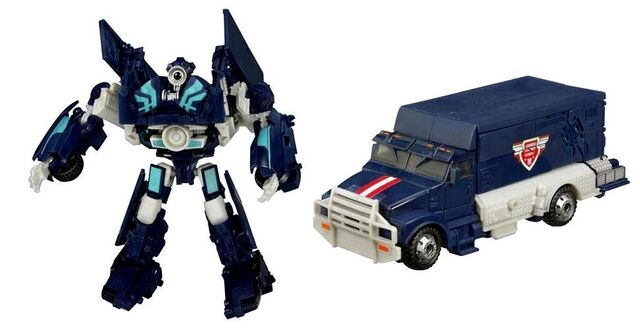 File:Movie-Payload-Toy.jpg