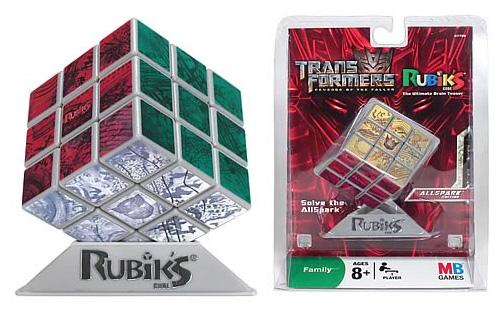 File:Allspark rubiks cube.jpg