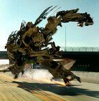 Transformers-movie-bonecrusher1