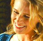 Movie Sarah Lennox
