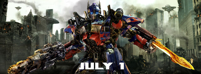 File:Tf3july1.jpg