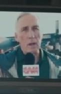 Tf2007 cnnreporter