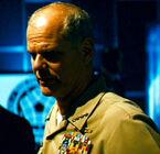 Movie2007 AdmiralBrigham