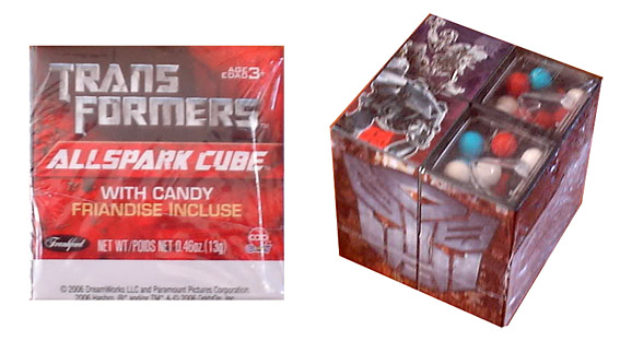 File:Allspark cube with candy.jpg