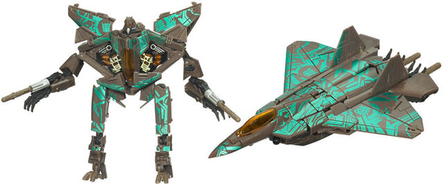 File:KMartROTFNebularStarscream.jpg