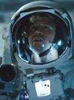 NeilArmstrong DOTM teaser trailer