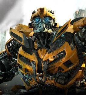Bumblebee-wallpaper--transformers-3--dark-of-the-moon--wallpaper-105779