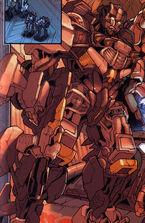 ReignofStarscream4 Armorhide