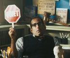 Movie2007 Mr Hosney quiet