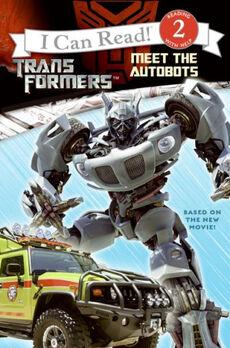RD-MeettheAutobots