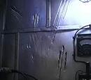 AX9-8946-09SU-1