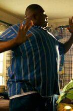 Movie2007 Glen DanceDanceRevolution