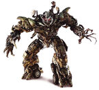 1891187-lord megatron the leader of the decepticons transformers dark of moon 22220274 1024 927