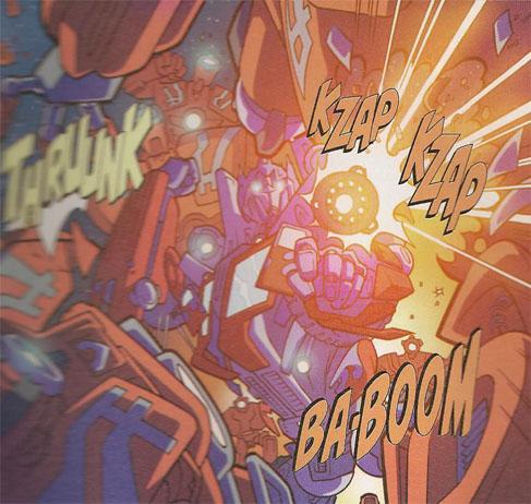 File:Optimus Titan22.jpg