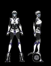 Transformers prime oc profile by evangeline73-d5iouea.png