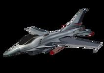 Transparent-backgr-Starscream-F16