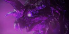 Терроркон-Предакон (1)